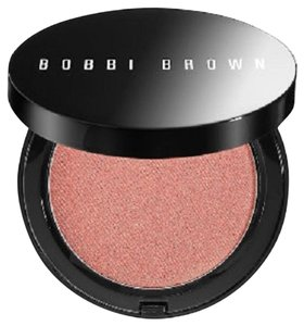 Bobbi Brown Bobbi Brown Illuminating Bronzing Powder Maui New In Box