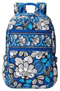 Vera Bradley Retired Pattern Backpack