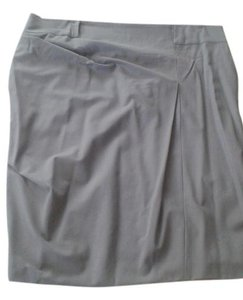 Brunello Cucinelli Skirt grey