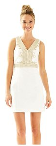 Lilly Pulitzer Shift Aveline Graduation Party Wedding Dress