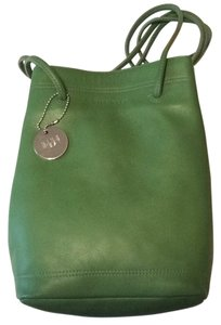 Nine West Tote in Green