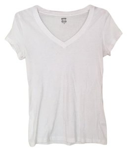 Kirra T Shirt White