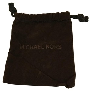 Michael Kors Jewelry Storage Pouch