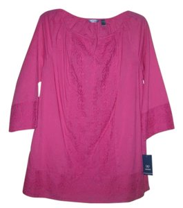 Izod 100% Cotton Made In India Tunic