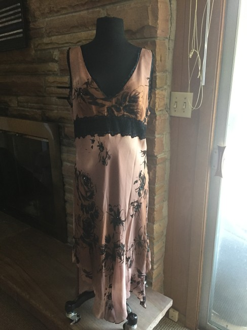 Pappell Boutique Evening Dress