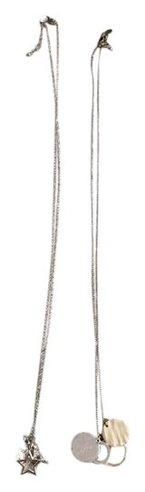 Preload https://img-static.tradesy.com/item/19013890/american-eagle-outfitters-necklace-0-1-540-540.jpg