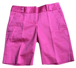 The Limited Dress Shorts Salmon pink