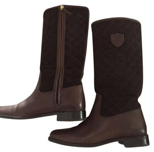 AA SPAIN brown Boots