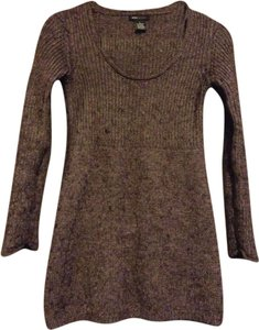BCBGMAXAZRIA Dryclean Only Sweater