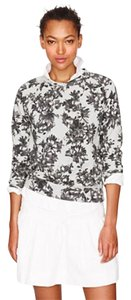 J.Crew Spring Casual Sweater