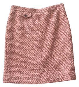 224725cd0d1 J.Crew Knee-Length Skirts - Tradesy