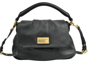 1f03e21eb07 Marc by Marc Jacobs Hobo Bags - 70% Off or More at Tradesy
