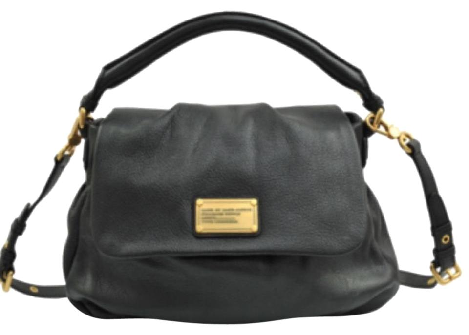 Marc By Jacobs Hobo Bag