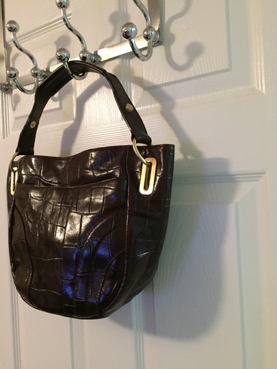 Maxx New York Tote in Brown