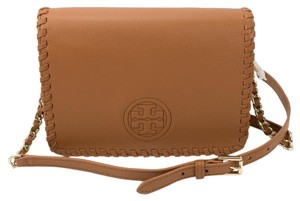 Tory Burch 51159762 Cross Body Bag