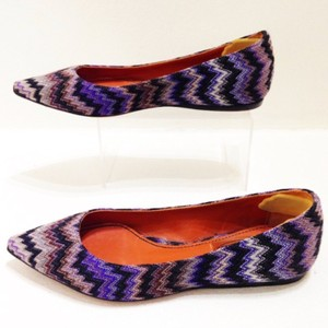 Damens's Missoni Schuhes Up to 90% off off off at Tradesy decd0f