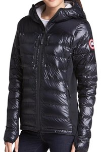 where can i buy canada goose jackets in australia