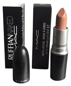 MAC Cosmetics MAC Ruffian Naked Lipstick - Limited Edition
