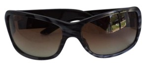 Dior Beautiful Ladies Dior Cottage 1 Sunglasses