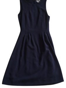 H&M Sleeveless Casual Spring Dress