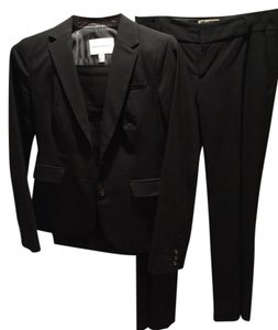 Banana Republic Banana Republic 3 Piece Suit Size 6