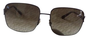Gucci Ladies Gucci Sunglasses 2873/S
