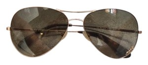 Marc by Marc Jacobs Marc by Marc Jacobs Aviators MMJ 050/S