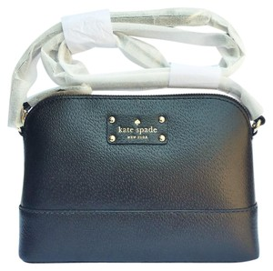 Kate Spade Wellesley Cross Body Bag