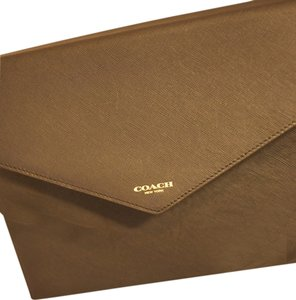 Coach Envelope tablet/ipad Case