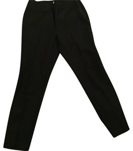 Vince Camuto Trousers Skinny Pants Black
