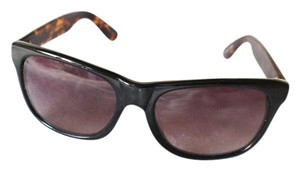 Anthropologie Ett:Twa Tortoise Shell Sunglasses
