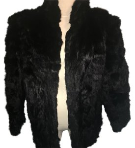 Somerset Fur Fur Coat