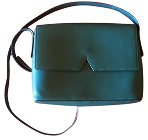 Vince Camuto Leather Versatile Cross Body Bag