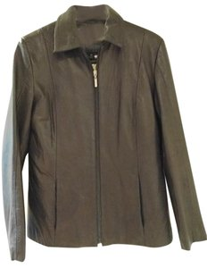Wilsons Leather Women's Leather Jacket