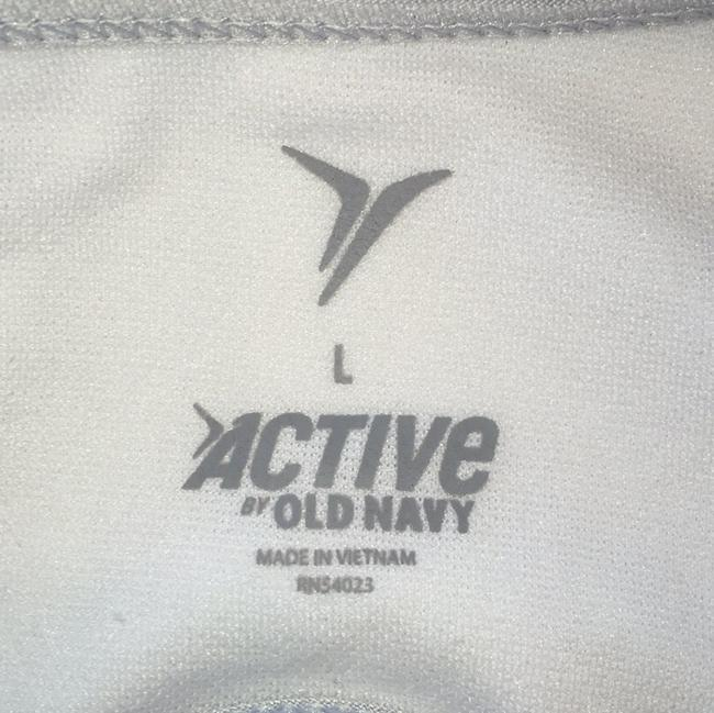 Under Armour Image 1