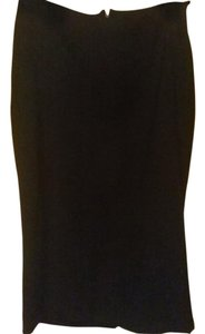 Dolce&Gabbana Skirt black