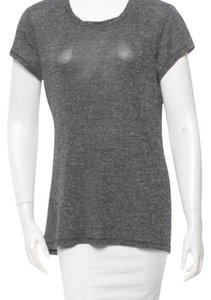 Rag & Bone T Shirt grey