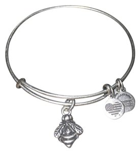 Alex and Ani Alex and Ani, Bumblebee, EWB, RS