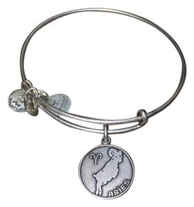 Alex and Ani Alex and Ani, Aries II, EWB, RS
