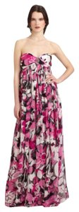 Marc Bouwer Glamit Strapless Dress