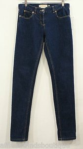 Other Michael Kors Italy Dark Wash Skinny Style Kdn204t Skinny Jeans