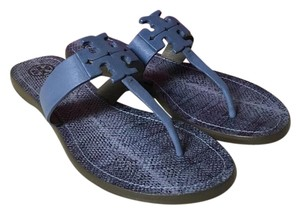 Tory Burch Ocean Mist Sandals