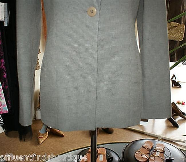 Other Giorgio Armani Or Grays Jacket