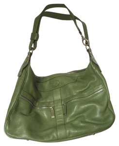 Tod's Large Shoulder Bag