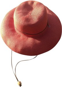 Boho Chic Wide Brim