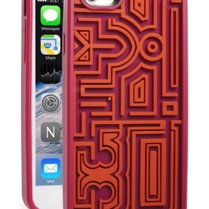 Tory Burch I Phone 6, 6s, 7 Gallery Game