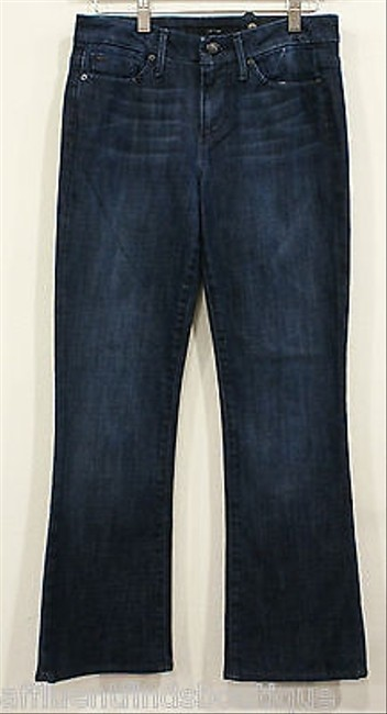 JOE'S Jeans 94nh5790 Noah Muse Fitboot 274 Boot Cut Jeans
