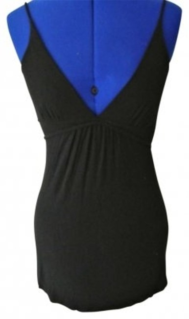Preload https://item2.tradesy.com/images/ambiance-apparel-tank-topcami-size-4-s-190271-0-0.jpg?width=400&height=650
