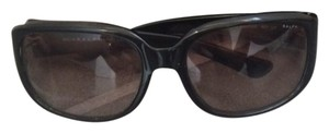 Ralph Lauren Ralph by Ralph Lauren Rectangle Sunglasses
