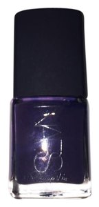 Nars Cosmetics Nars Cosmetics Nail polish in color Crossroads